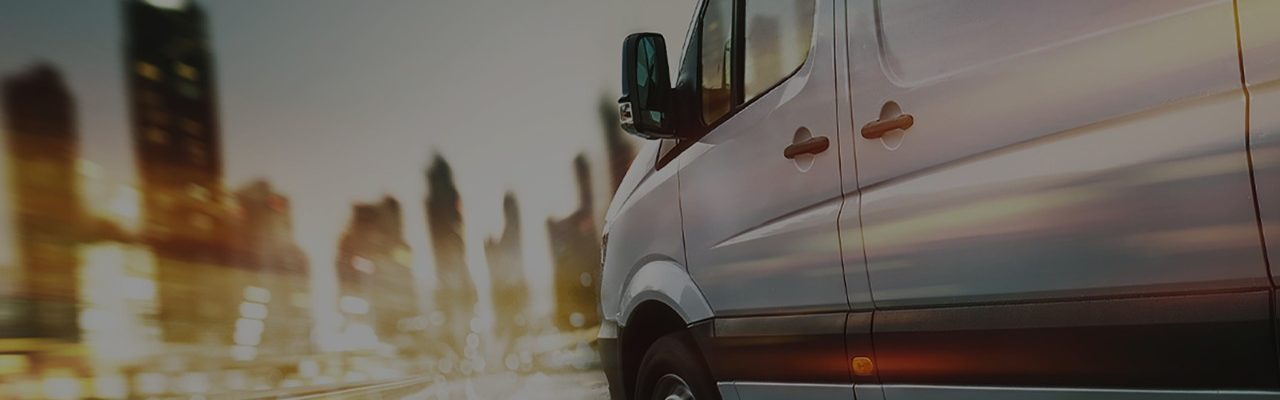 Your Company Fleet: How to Get Drivers to Take Better Care of Their Vehicles