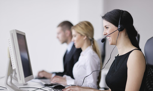 5 Features To Look For in an IT Helpdesk Support Company