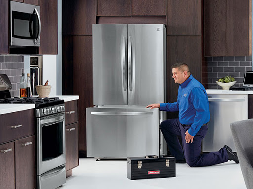 How to Maintain Your Home Appliances