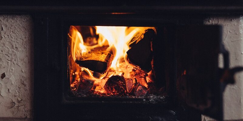 Things To Know About Furnace Repair and Furnace Installations in Surrey