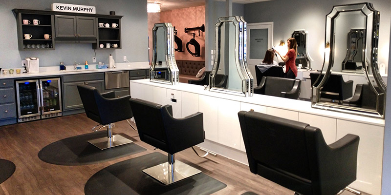 Tips for Upgrading Your Salon's Appliances