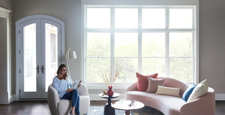 How To Find The Right Energy Efficient Windows